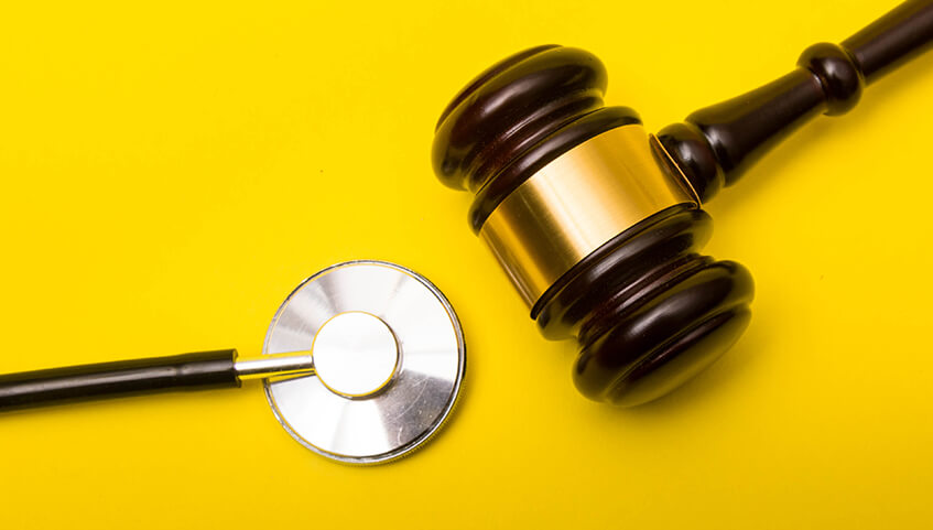 Common Questions About Medical Malpractice Claims